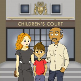 Parent Applicants