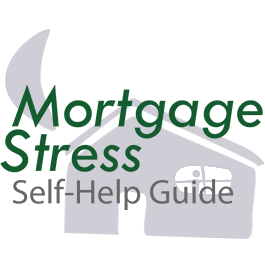 Mortgage Stress